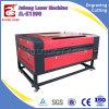 Les plus populaires de l'acrylique Machine de découpe laser au CO2 fraise à meilleur prix de vente