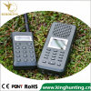 Bk1519rt 20W Hunting Bird MP3 Decoy Duck Sound Speakers Game Caller