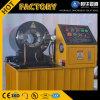 소기업을%s 최신 판매 압축 공기를 넣은 P32 2  케이블 주름을 잡는 공구 호스 주름을 잡는 기계