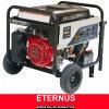 Générateur électrique plus faible (BH8000FE)