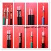 Alta calidad y el mejor cable coaxial del precio Rg174