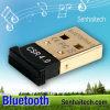 CSR 4.0/2.0를 가진 Bluetooth Dongle