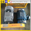 El DSR300g de raíces soplador para el tratamiento de agua