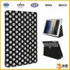 Cubierta posterior caliente de la tablilla del ODM de los nuevos productos para el iPad