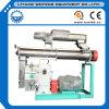 0.5-1.5t/H de Machine van de Molen van de Korrel van het Dierenvoer voor Kip/Duck/Pig/Cattle/Cow