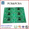 La ligne de production CMS PCB OEM