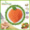 Clasificación de fertilizantes compuestos y lento tipo de liberación P2O5 20% Fmp fundida de magnesio Fosfato de los fertilizantes
