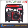 6.5kw 230V Gasoline Generator met B&S Engine