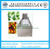 空気泡フルーツ野菜の洗濯機