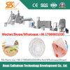 La norma Ce automático Tapioca/Equipos de producción de almidón de yuca