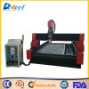 무거운 Body 1325년 Marble Granite Carving Routers 또는 Stone Carving Machine