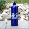 Алюминий сублимации резвится бутылка воды
