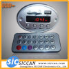 Модуль MP3 (sc-m003)
