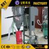 Высокое качество Ce порошкового огнетушителя/наливной горловины расширительного бачка заполнения машины