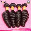 Kilogram Wholesale High Quality 브라질 Virgin Hair에 있는 인간적인 Hair