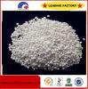 Chine Meilleur 99.5% de chlorure minime d'ammonium