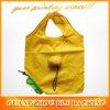 Polyester pliable personnalisé de sac d'Eco
