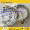 El anillo del pistón C3921919 / C3922686 para Dcec Dongfeng Motor Diesel