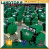 OBERSEITE-Wechselstrom-Drehstromgenerator setzt für Preis Drehstromgenerator 5kVA für Generator fest