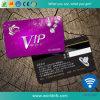 De Plastic Slimme Kaart RFID van de fabrikant D41 4kbyte/IC Kaart Zonder contact