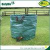 Sac à déchets en sacs de jardin personnalisé à la maison Onlylife pour usage de jardin