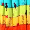 最も売れ行きの良いポリエステル羊毛の安い毛布