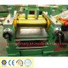 Het Mengen zich van twee Broodje de Open RubberdieMachine van de Molen/het Mengen zich Banbury Machine in China wordt gemaakt