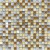 Unieke Ceramische Stijl & de Tegels van het Mozaïek van de Steen van het Glas & van de Cultuur voor 2016