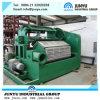 Venta caliente Bandejas de huevos automático que hace la máquina (JY2000).