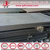 Chapa de aço de Corten da resistência de A242 S355j2wp ASTM A588