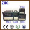 Het Digitale Controlemechanisme van uitstekende kwaliteit van de Temperatuur (REX)