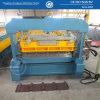 Stahldach-gewölbte Panel-Rollen-Maschine