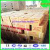 Rohstoff für Schweißens-Elektroden für Schweißens-Plastik, Schweißens-Elektroden Aws ein 5.1 E7018