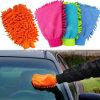 Superhandschuh Microfiber Auto-Wäsche-Reinigungs-Handschuhe