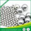 25 Pinball замена углерода стальные шарики 1-1/16 (27 мм) Precision