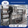 Equipamento automático de filtragem de água FRP RO