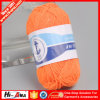 Within 2 Hours Replied Wholesale China Cheap Knitting Yarn