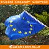 Bandiera su ordinazione della bandierina dell'automobile del poliestere di promozione