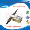 interruttore ottico della micro fibra meccanica 1X1/basso perdita di inserzione/basso interferenza