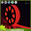 Ultradünnes LED Neon des rotes Großhandelsflexmit 110V