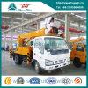 Elevata altitudine Operation Truck di Isuzu 4X2 con 20m Platform