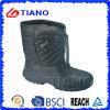 Ботинки снежка женщин ЕВА для вскользь деятельности (TNK60013)