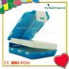 Faltender Plastikmedizin-Speicher-Pille-Kasten