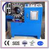 Ce и сертификат ISO пробка многофункциональная фиксируя машину для промотирования шланга для подачи воздуха