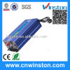 1000W Pure Sine Wave Inverter for City Electricity Complementary
