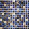 Mengsel Color 20X20mm Mosaic voor Wall en Floor (MC596)