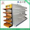 De aangepaste Hypermarket van de Supermarkt Plank van het Metaal met de Certificatie van Ce