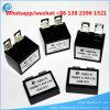 Использовано в конденсаторе DC снеббера IGBT сварочного аппарата инвертора UPS