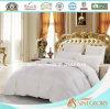Duvet rovesciabile del poliestere giù del Comforter alternativo classico