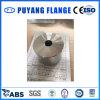 ステンレス鋼はデッサン(PY0071)によって造ったフランジを